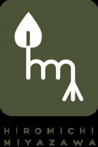 h_m logo