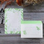 GreenLeaf_letterset_front