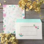 pinkblueflower_letterset_front