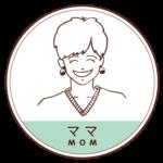 kosayu-mom